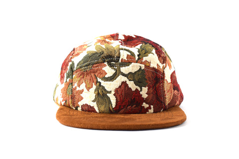 Dortyol Five Panel Hat
