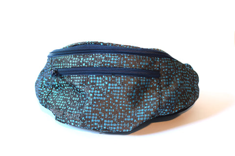 Perego Fanny Pack