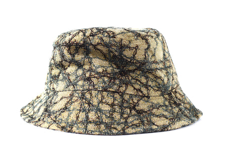 Kulahi Bucket Hat