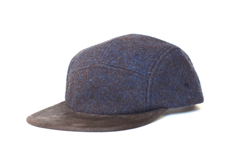 Ar Raqqah Six Panel Hat