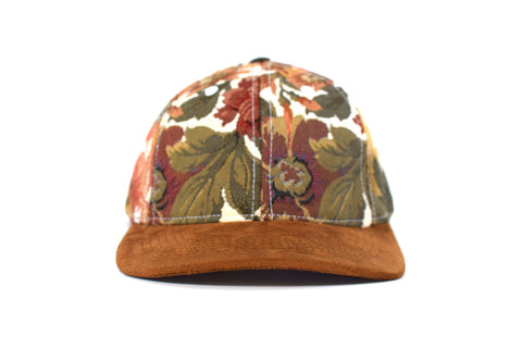 Dortyol Six Panel Hat
