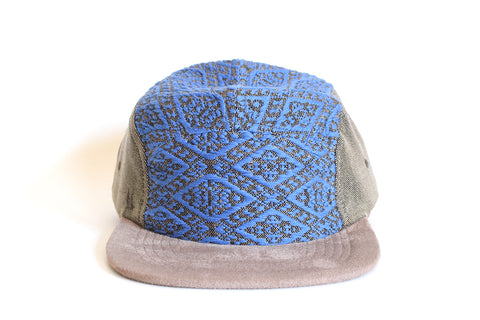 Nacayumba Five Panel Hat