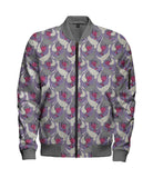 Isoletta Bomber Jacket - $280