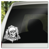 Powell Peralta Ripper Skateboarding Vinyl Decal Sticker