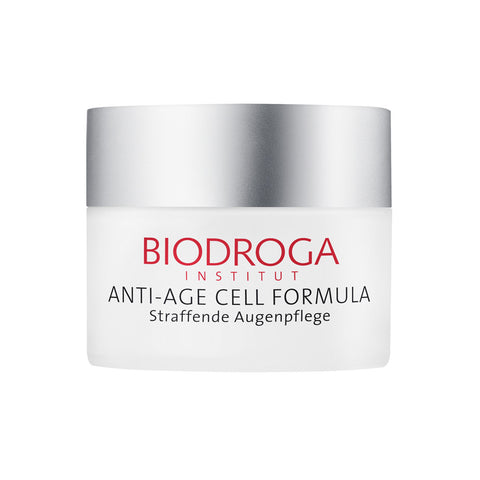 Anti Age Cell - Firming Eye Care