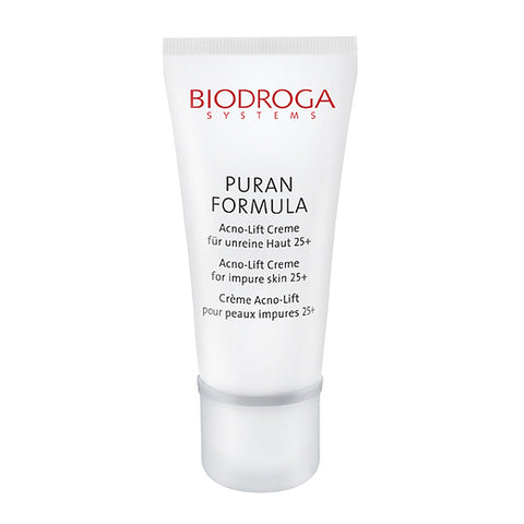 Puran Formula - Acno Lift Cream