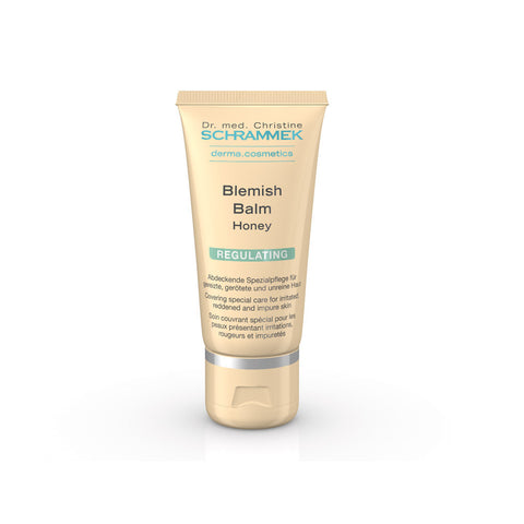 Blemish Balm - 5 colours
