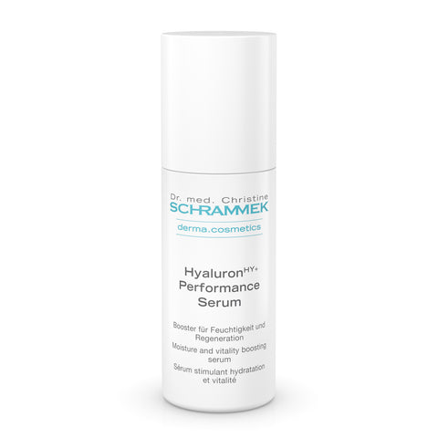 Hyaluron Performance Serum
