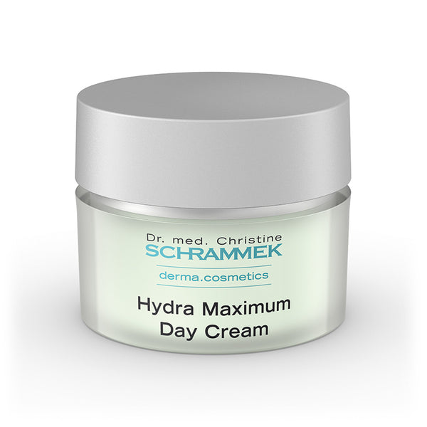 Hydra Maximum Day Cream