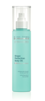 Shape Perfection Body Oil -  Activating body oil for a soft skin