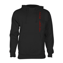 Load image into Gallery viewer, Kiss Hoodie