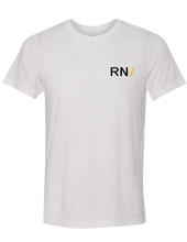 Load image into Gallery viewer, RISE NATION 360 TEE