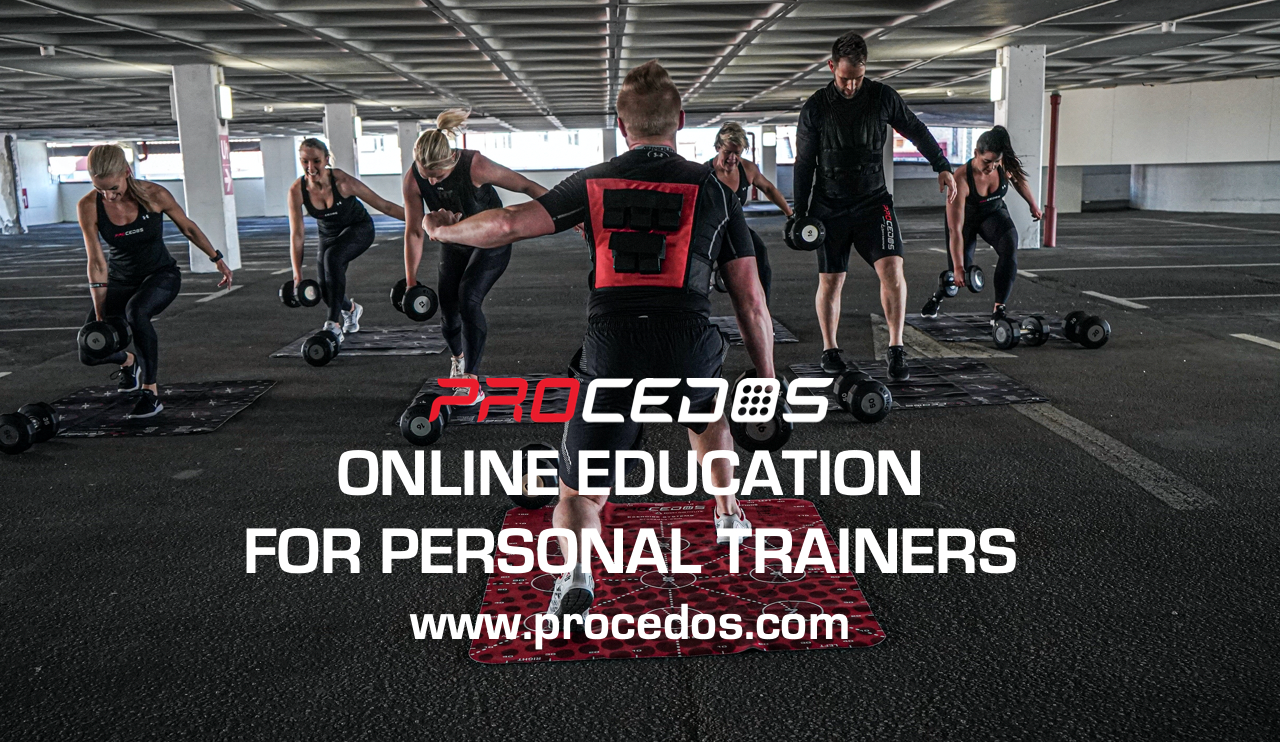 Procedos Platform9 + Procedos Online Certified trainer education