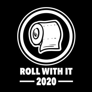 KID'S Roll With It 2020 Tee