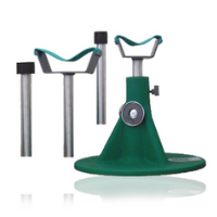 hoof stands & spares