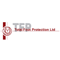 Total Foot Protection