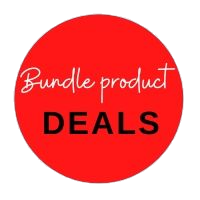 products in bundles