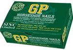 "GP ""JC"" Horseshoe nails - MNC Limited"