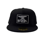 "FAZZA Apparel ""Snapback"""