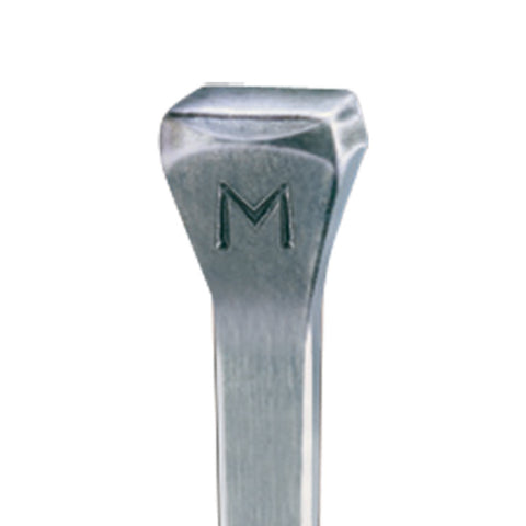 "Mondial ""FJ"" Head Nails"