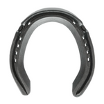 "7/8"" x 7/16"" Easyfit (side clipped hinds) - Richard Ash horseshoes"