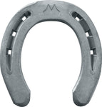 """LiBero"" 18x7mm Pony (toe clipped fronts) - Mustad"
