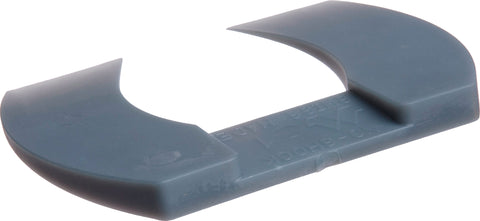 "Mustad ""No-Shock"" Bar Wedge (0-2)"