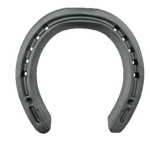 """LiBero-Concave"" 22X8mm Extra Slim (side clipped fronts) - Mustad"
