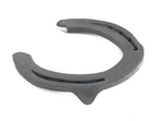 "Werkman Euroskill ""8mm"" (side clipped hinds) - Werkman"