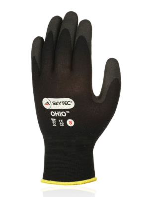 Skytec Ohio Gloves (sold in pairs)