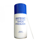"Imprint ""Shoe Freeze"" aerosol (200ml)"