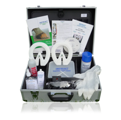 "Imprint ""First"" Aid Kit (for laminitis)"