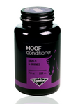"Diamond ""Hoof Conditioner"" (222ml)"