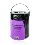 "Diamond ""Hoof Grease"" (1L & 5L plus various colours)"