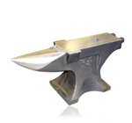 "Swan Products ""Travel"" Anvil (36kgs)"