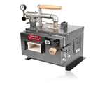 "Swan Products ""Cygnet Deluxe"" Single Burner Gas Forge"