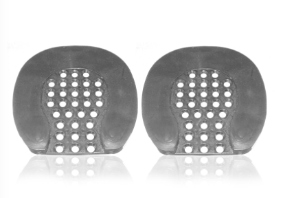"Natural Balance ""Perforated Wedge Pads"" (small & Large)"