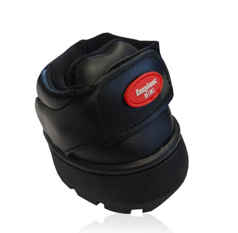 "Easyboot ""mini"" Hoof Boot"