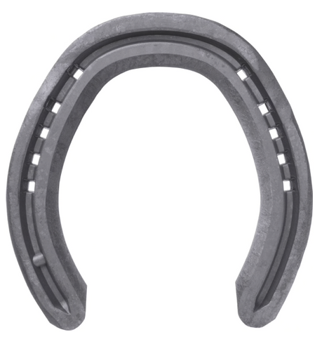 """LiBero-Concave"" 22x10 (side clipped hinds) - Mustad"
