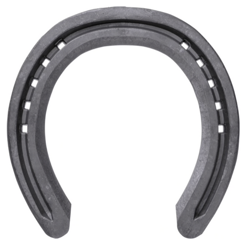 """LiBero-Concave"" 22x10 (toe clipped fronts)- Mustad"