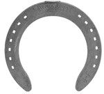 Concorde Steel Race Plates (toe clipped fronts) - St. Croix