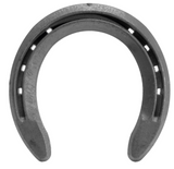 Eventer Steels (toe clipped fronts) - St. Croix