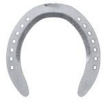 Apple Aluminium Race Plates (toe clipped hinds) - Apple®