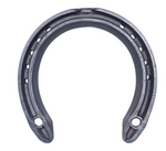 "Easyfit ""Sport"" 3/4"" x 3/8"" (toe clipped fronts) - Richard Ash horseshoes"