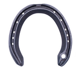 "Easyfit ""Polo"" 19x8mm (side clipped hinds) - Richard Ash horseshoes"
