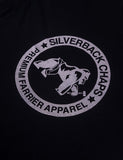 Original Logo T-shirt - Sliverback Chaps Ltd