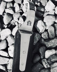 "Scientific Horseshoeing ""Limited edition"" Trophy Loop Knife"