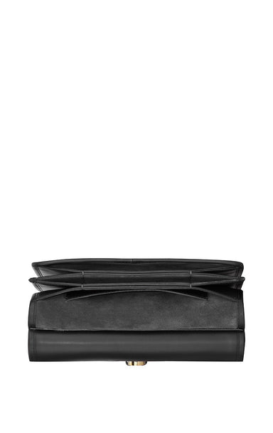 ESCADA Residency Collection - Leather Shoulder Bag