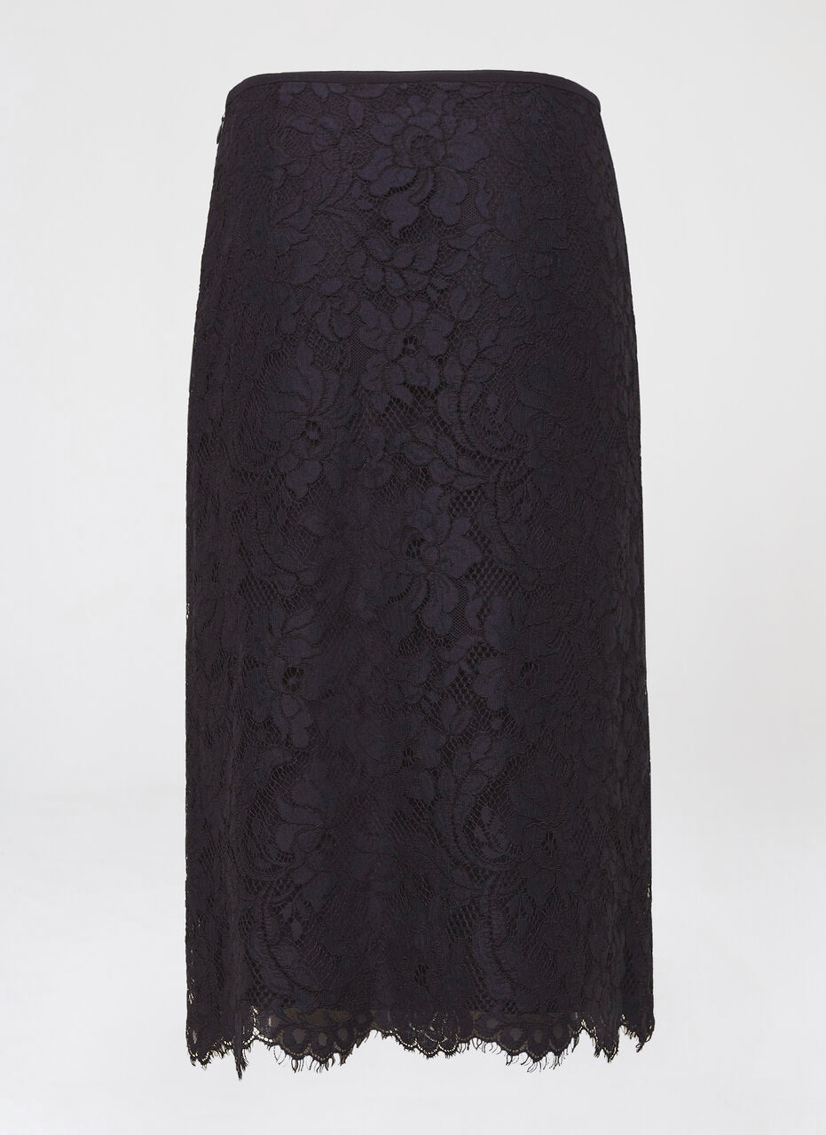 Lace skirt - ESCADA