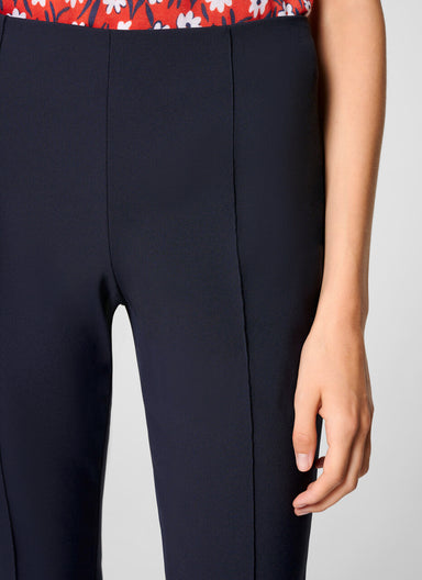 ESCADA Slim Ankle Pants